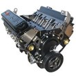 12530283 GM Goodwrench Engine (L31) (Heavy Duty)