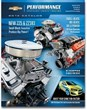 2014 Chevrolet Performance Catalog