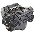 12681429 GM Goodwrench Engine (LM1) 5.7 liter
