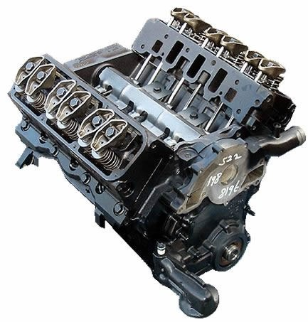 3 1 Liter GM Engine Performance Problems And Solutions