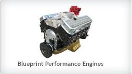 Gm engines gm crate engines new gm engines home prevnext malvernweather Choice Image